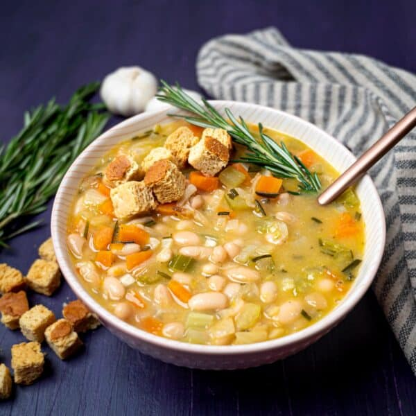 image of an Italian dish